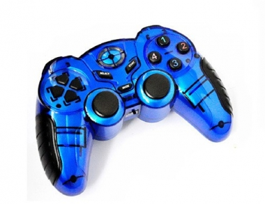 0064285_7_in_1_wireless_bluetooth_game_controller_gamepad_for_androidios__1568187139_171