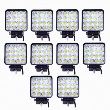 10_PACK_48_WATT_LED_LIGHT__1605701260_138