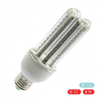 21931_led_lamp_9w_800_main__1561556421_435