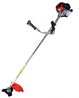 2_stroke_brush_cutter_500x500__1579092964_658