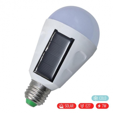 34987_led_solar_emergency_bulb_800_main__1561638153_520