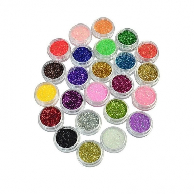 49149_set_glitter_colors_nail_2__1562162287_345