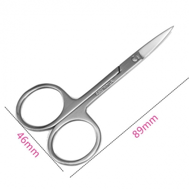 51015_manicure_scissor_for_nails_image2__1562158189_469