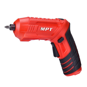 MPT_4V_50pcs_lithium_cordless_screwdriver_set_jpg_350x350__1576672170_223