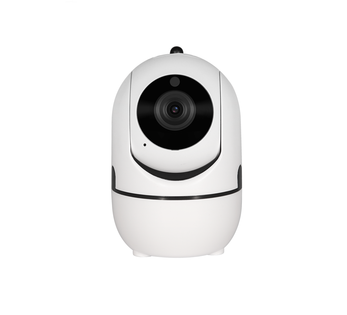 P2P_Wifi_IP_Camera_YCC365_1080p_PTZ_png_350x350__1566475851_88