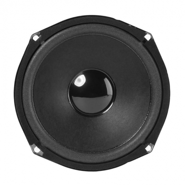 VODOOL_GT_6CH_6_inch_400W_Coaxial_Speaker_Car_Indoor_Audio_Music_Stereo_Speaker__1576240001_718