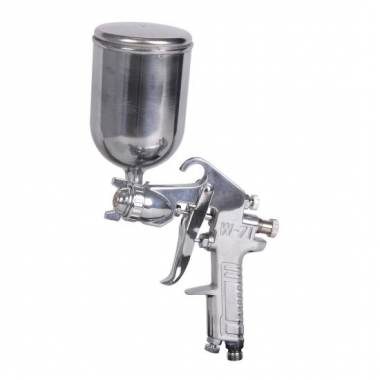 W_71g_High_Pressure_Industrial_Spray_Gun__1567167042_657