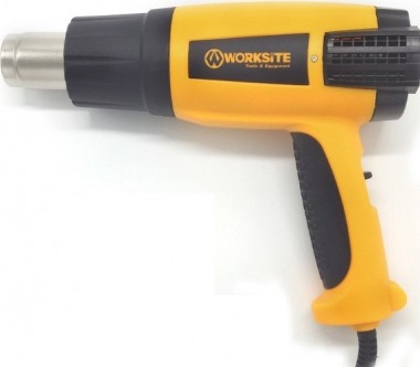 Worksitetools_HTG145_Dual_Temperature_2000W_Heat_Gun_Soldering_Iron_Hair_Dryer_Blow_Dryer_Pneumatic_Gun_Construction_jpg_640x640__1563273865_401