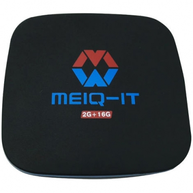 android_tv_box_internet_71_smart_tv_wi_fi_hdmi_lan_4k_16gb_meiq_it_m9_P_1804702_12937931_1__1566551053_316
