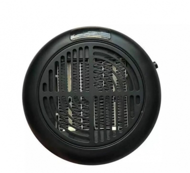 electric_heating_900w_wonder_heater_pro_adjustable__1574430759_180