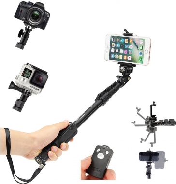 epangelmatiko_bluetooth_selfie_stick_monopod_gia_iphone_android_smartphones_tripod_stand_holder_2__1561106342_910