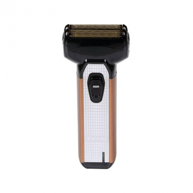 kemei_steam_hair_straightener_km_3011__1558435870_948