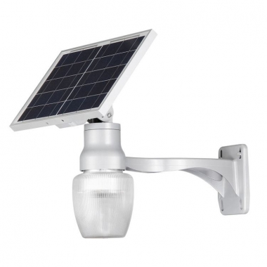 new_coming_6w_solar_garden_path_lights__1561554915_627