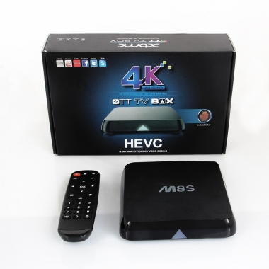 smart_tv_box_m8s_plus_hd_4k_android_2gb_ram_mini_pc_D_NQ_NP_933905_MPE25083140421_102016_F__1568036659_835